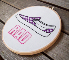 R80s_embroidery_to_the_maxx_comment_212806_thumb