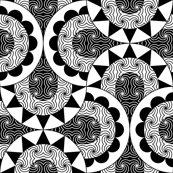 Rrrrrfronts2spiral-1800-kw_shop_thumb