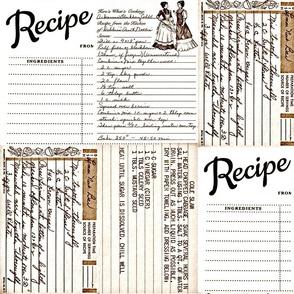 Vintage_Recipe_2-ed