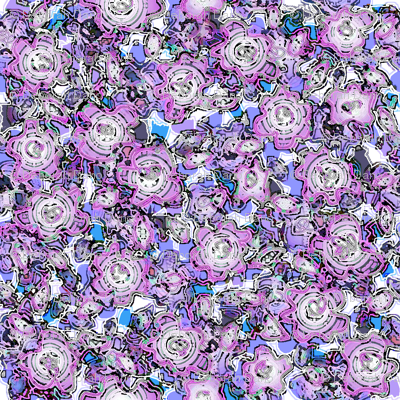 puddleflowerwbluepur1_40merged