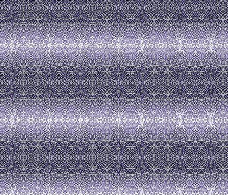 Rrrquilters-blue-row_shop_preview