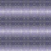 Rrrquilters-blue-row_shop_thumb