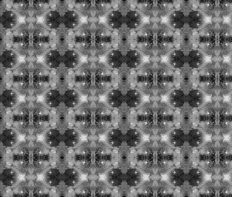 SPIDERWEBS fabric by mammajamma on Spoonflower - custom fabric