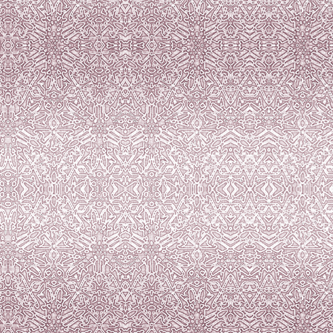 quilters-lace-grape fabric by wren_leyland on Spoonflower - custom fabric