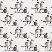 Rrrrrcbp__winter_birds_shop_thumb