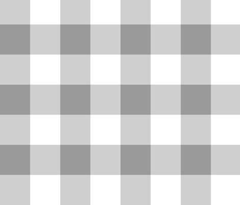 Grey Buffalo Check fabric by aacraven85 on Spoonflower - custom fabric