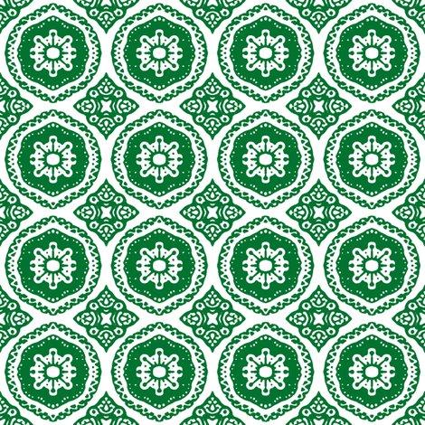 Rrrhanselandgretyl_stamp_green_shop_preview