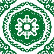 Rrrhanselandgretyl_stamp_green_shop_thumb