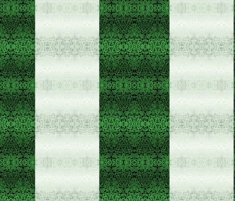 Rquilters-emerald-gradient_shop_preview