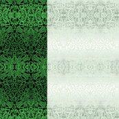 Rquilters-emerald-gradient_shop_thumb