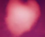 Rrrrrrrheart_thumb