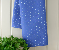 Rwhite_dots_on_flat_blue_comment_314597_preview