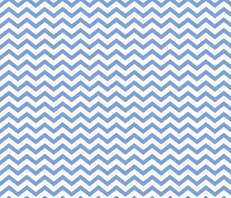 Rrrchevron-cornflowerblue_shop_preview