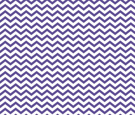 Chevron-purple_shop_preview