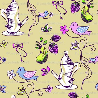 LaraGeorgine_Tea-Birds-ed