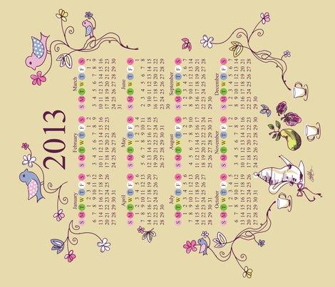 Rrrlarageorgine_2013_calendar_shop_preview