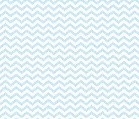 Chevron-iceblue_shop_preview