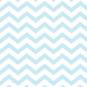 Chevron-iceblue_shop_thumb