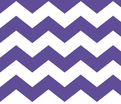 Chevronlg-purple_shop_preview