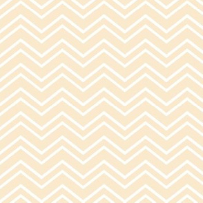 chevron no2 ivory