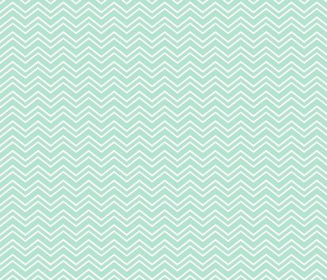 Rchevronno2-mintgreen_shop_preview