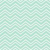 Rchevronno2-mintgreen_shop_thumb