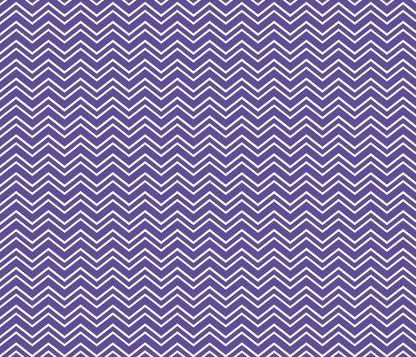 Chevronno2-purple_shop_preview