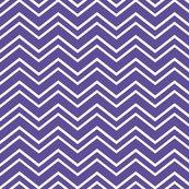 Chevronno2-purple_shop_thumb