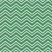 Rchevronno2-green_shop_thumb