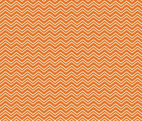 Rrrchevronno2-orange_shop_preview