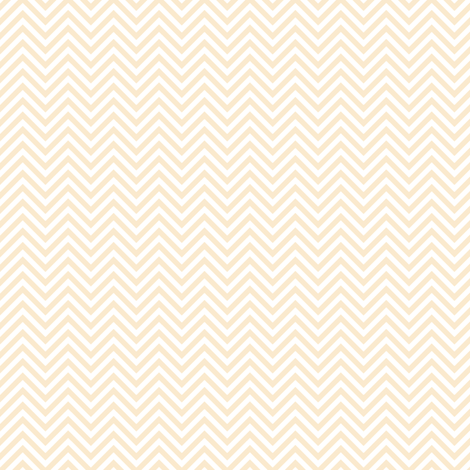 chevron pinstripes ivory fabric by misstiina on Spoonflower - custom fabric