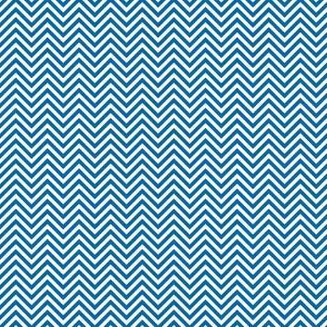 Rrrchevronpinstripe-blue_shop_preview