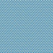 Rrrchevronpinstripe-blue_shop_thumb