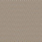 Chevronpinstripe-brownn_shop_thumb
