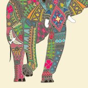 Rrpainted_elephant_st_sf_cream_shop_thumb
