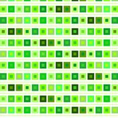 Albers_green_shop_thumb
