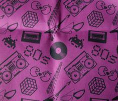Rrgirls_rock_80s_pattern_on_bright_purple_comment_224434_thumb