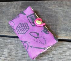 Rrgirls_rock_80s_pattern_on_bright_purple_comment_243927_thumb