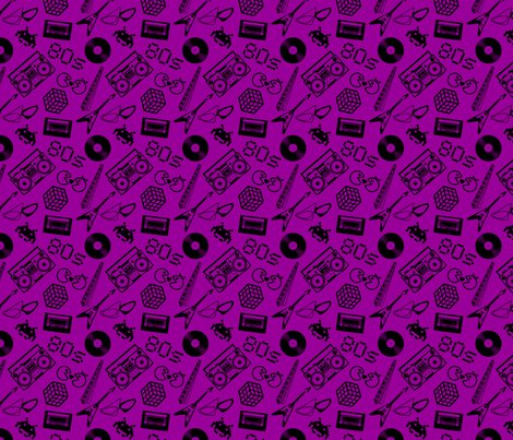 Rrgirls_rock_80s_pattern_on_bright_purple_shop_preview