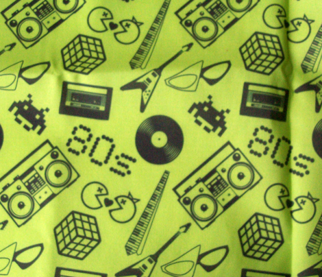 Rrrrgirls_rock_80s_pattern_on_lime_comment_224433_preview