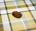 Rrmeteorite_plaid_comment_208934_thumb