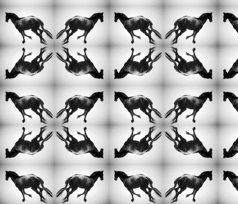 Rrhorses9_shop_preview
