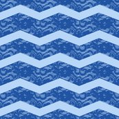 Rlace_chevron_blue_shop_thumb