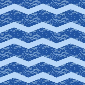lace_chevron_blue