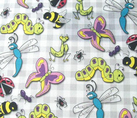 Rrcute_bugs_on_gingham2_comment_214234_preview