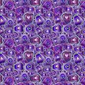 Rrrragatepsychedelic_shop_thumb