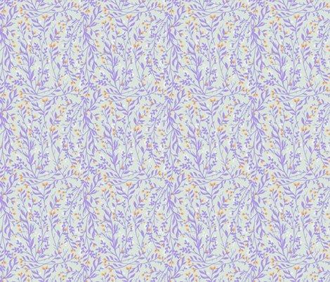 Rtangled_lavender_vine_orange_blossom_shop_preview