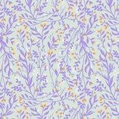 Rtangled_lavender_vine_orange_blossom_shop_thumb