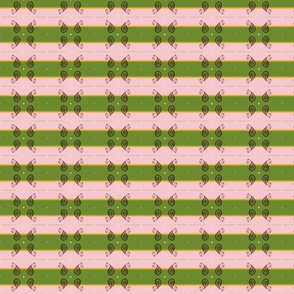 bird_green_and_pink