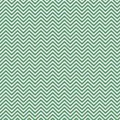 Rrchevronpinstripe-green_shop_thumb